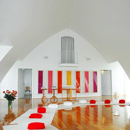 kontakt anmeldung berlin. Black Bedroom Furniture Sets. Home Design Ideas